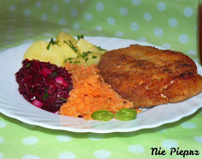 Prosty do wykonania przepis, pomysł na obiad każdego dnia   -> Kuchnia Lidla Pomysl Na Obiad