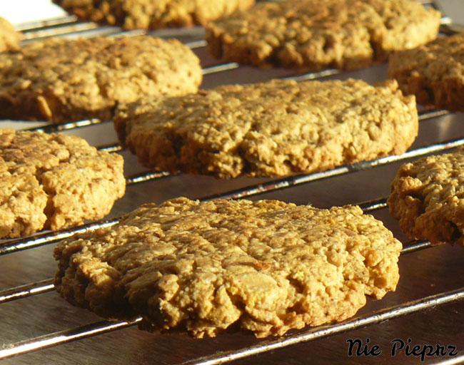 zdrowe-ciasteczka-owsiane