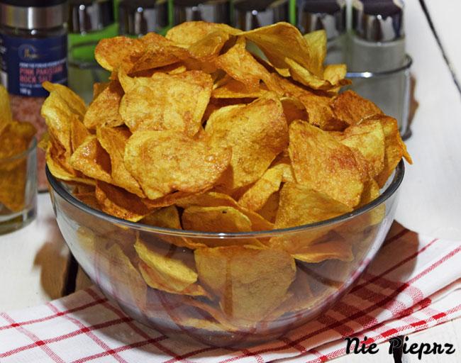 chipsy-ziemniaczane-domowej-roboty
