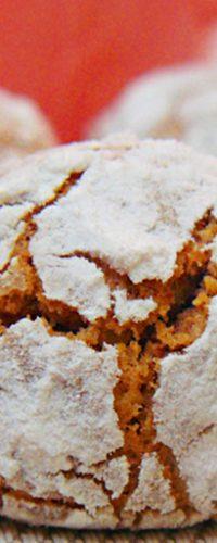orzechowe-ciasteczka-przepis