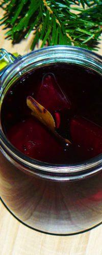 zakwas-na-barszcz-czerwony-przepis