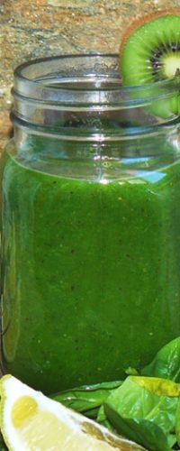 przepis-na-zielony-koktajl